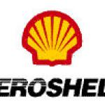 AeroShell - Exclusive Distributor