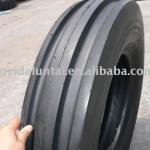 agriculture tire 11L-15 with good quality