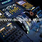 Airbus A320 Jet Trainer