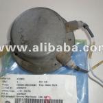 Aircraft Parts-Warning Horn