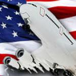 Airfreight Import/Export USA - Thailand