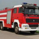 antique fire trucks for sale,fire fighting truck,fire truck