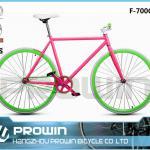 CE approved 700C road bike/fixed bike/fixie bicycle(F-700C13)