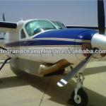 Cessna Cargo Master