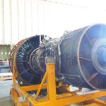 CF6-50E2 Engines Available