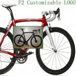 complete bike! 2013 Pinarello Dogma 65.1 Think2 complete bike Asymmetrical Carbon Road Bike ,size H46.5/50/51.5/53/55/57.5cm