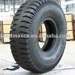 Deep Tread Heavy Load TBB Tires 1200-20