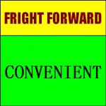 FREIGHT FORWARD