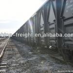 freight forwarding servce to allentown