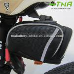 Hotest products High quality bag for ebike