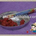 Household Aluminum Foil Food Container