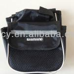 mountain bicycle wedge bags