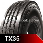 New truck tires for sale 10.00R20 11.00R20