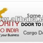Priority Cargo India Pvt. Ltd.