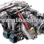 Rotax 912 ULS DCDI 100HP