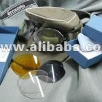 Sell ww2 german luft pilot goggle