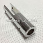 shenzhen oem stainless steel aircraft parts