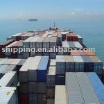 shipping to Atlanta -doris
