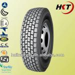 truck tyre HS102