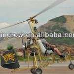 ultralight gyrocopter, gyroplane