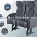 VIP Aircraft Passenger Seat