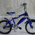 the popular and fashionable sea baby bicycle for top sale-