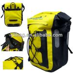 2013 hot sale waterproof bicycle bag-SL-K003