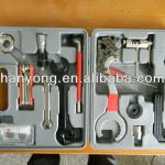 bicycle repair kit Repair tool kit,bike repair kit,-HYN-002