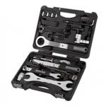 36Pcs bicycle tool set-TBA2000