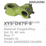 2014 NEW ALLOY BICYCLE STEM,BICYCLE STEM-