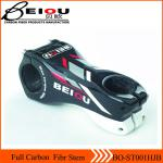 2013 lightweight carbon bicycle stem-