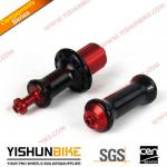 New! Chosen super light straight pull road hubs, Chosen bicycle hubs YS-HB04-YS-HB04