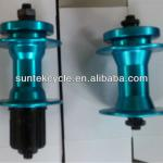 alloy hub XGM-CS002-