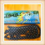 bicycle factory supply bicycle chain-HNJ-BC-6001