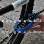 high quality bicycle cycle chain cleaner,cleaning machine-DW-028