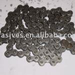 bicycle chain-7''