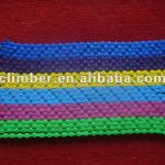 colorful bicycle chain, different color bicycle chain-