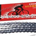 high quality 114L bicycle chain weight390g-114L,114