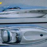 55' (17m) BENTLEY YACHTS-