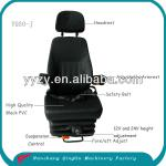 Bus coach driver seat for buses aftermarkt parts-YQ30-J
