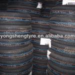 cheap stock new bus tyres from china-