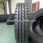 750r16 high quality bus tyres factory in China-
