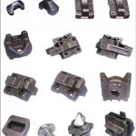 Railway accessories-Rail 025